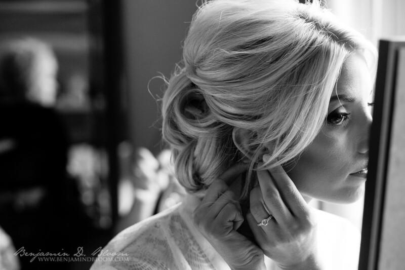 Nicole-Justin-0139-2.jpg