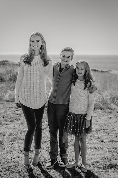 Langworthy Family 2019-242.jpg