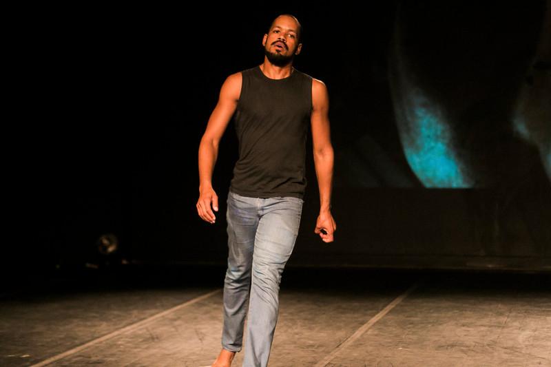 Allan Bravos - Lentes de Impacto - Teatro-641.jpg
