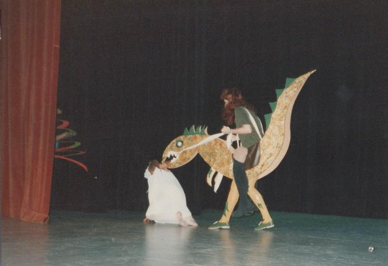 Dance_0692.jpg