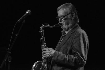 Jesper Thilo 75 år