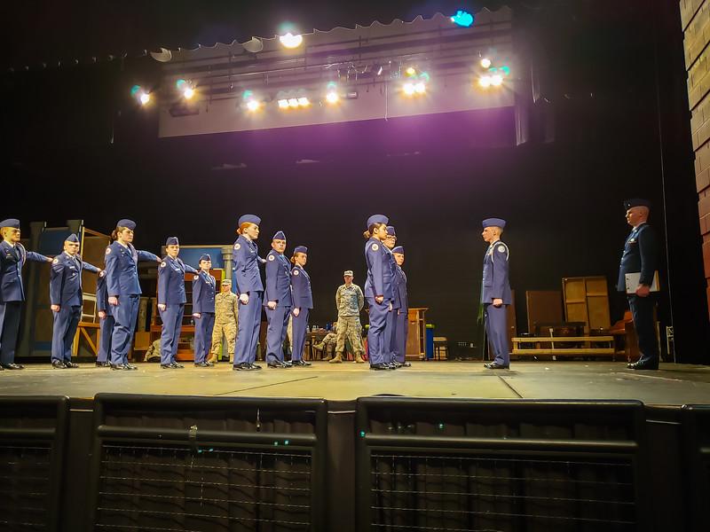 2019 Lebanon JROTC - Delaware-8.jpg
