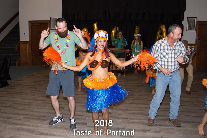 Taste of Portland 2018-1146.jpg