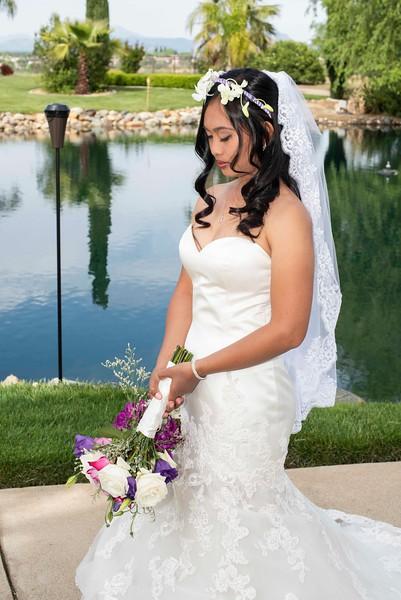 214 Manning Wedding.jpg