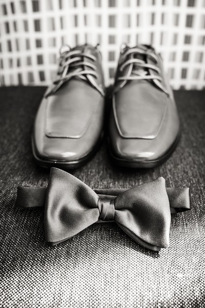 CARLY AND DOM - FLOURTOWN COUNTRY CLUB WEDDING-18.jpg