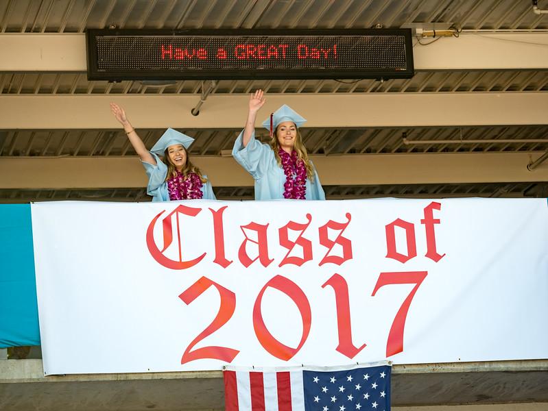 Hillsdale Graduation 2017-85547.jpg