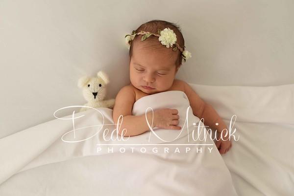 P Newborn