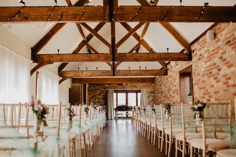 england-wedding-3.jpg