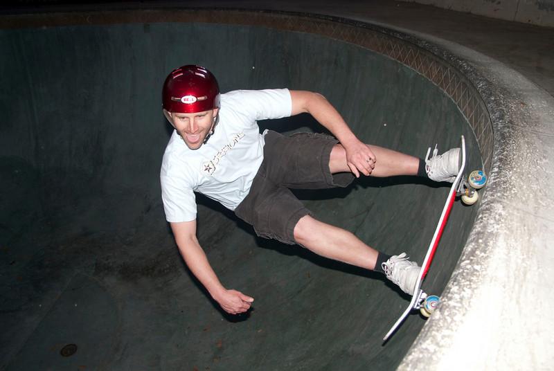 skate_13.jpg