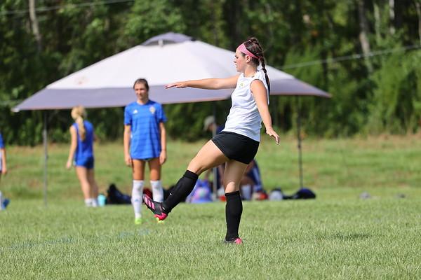 Atley Soccer