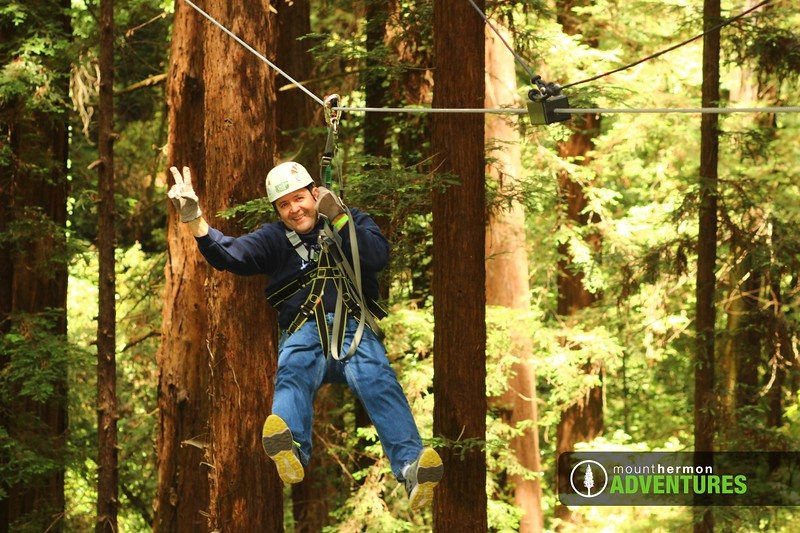redwood_zip_1529098386491.jpg