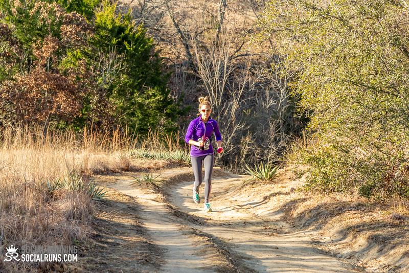 SR Trail Run Jan26 2019_CL_4627-Web.jpg
