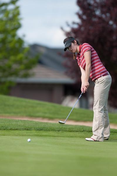 20130420 - NWC Golf - 149.jpg
