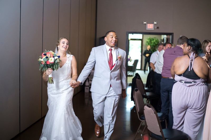 Laura & AJ Wedding (1073).jpg
