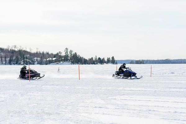 Snow Derby 2019