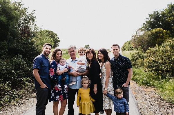 BAUGHMAN//FAMILY