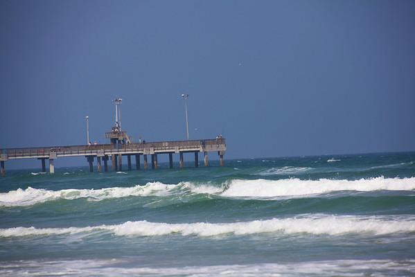 Corpus Christi - 2013