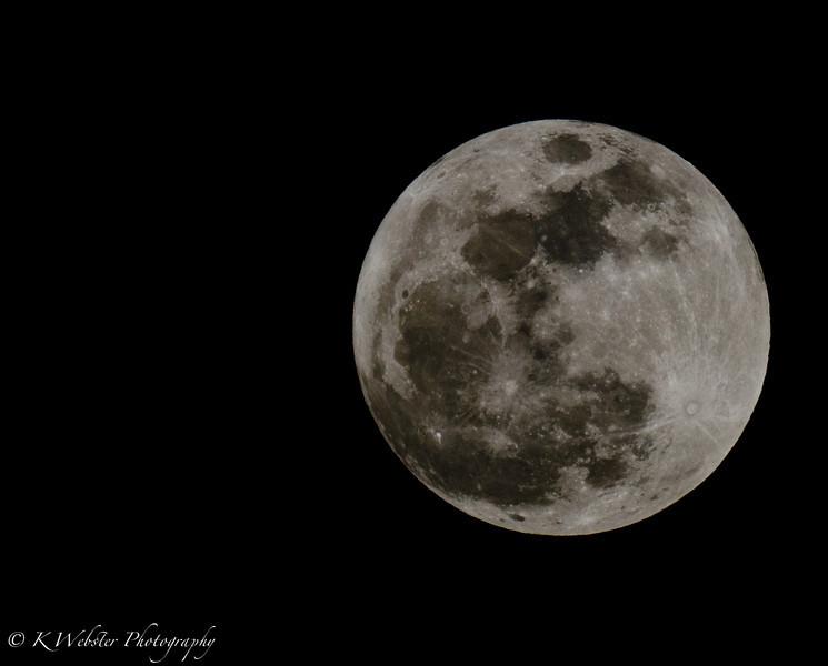 2012 Super Moon-100.jpg