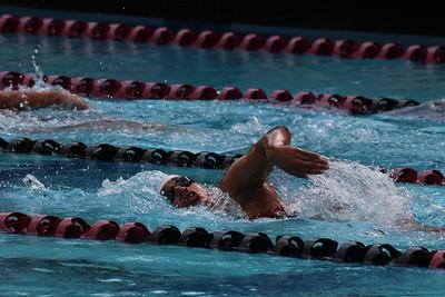 Swim scc day 3 finals
