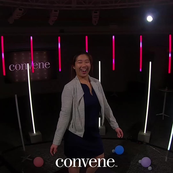 Convene_019.mp4