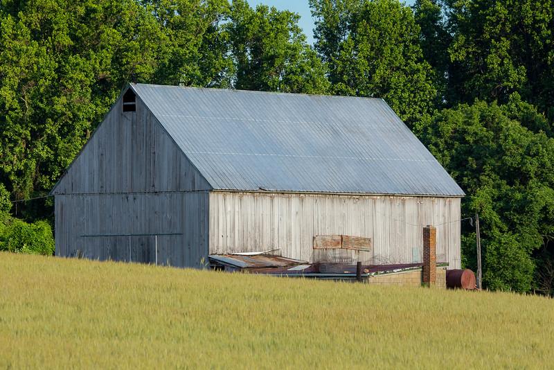 Barns14jun14-2113.jpg