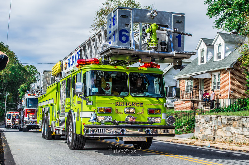 Reliance Fire Company (7).jpg