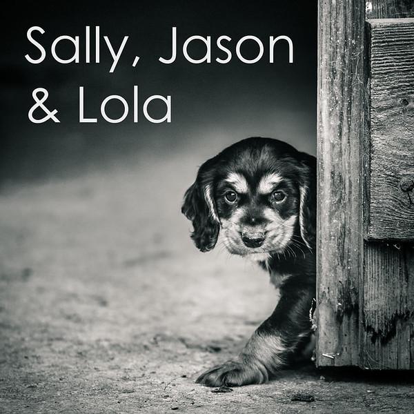 Lola-Icons.jpg