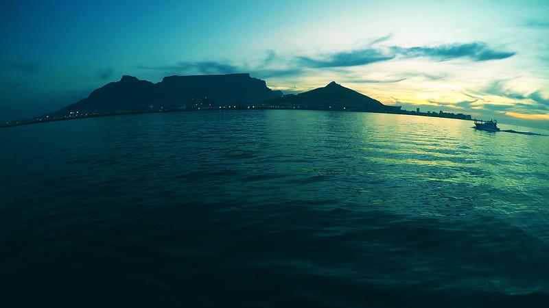 Leaving Cape Town Photos18.jpg