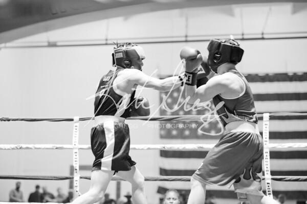 9 Alex Maldonado (YMCA Boxing) over Tristen Grant (Columbus PAL)