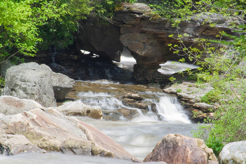 0705_Swallow Falls State Park_032.jpg