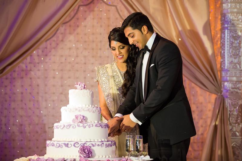 Nisha_Rishi_Wedding-1403.jpg
