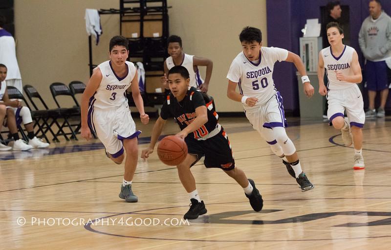 Freshmen Boys 2017-18 Basketball-6744.jpg