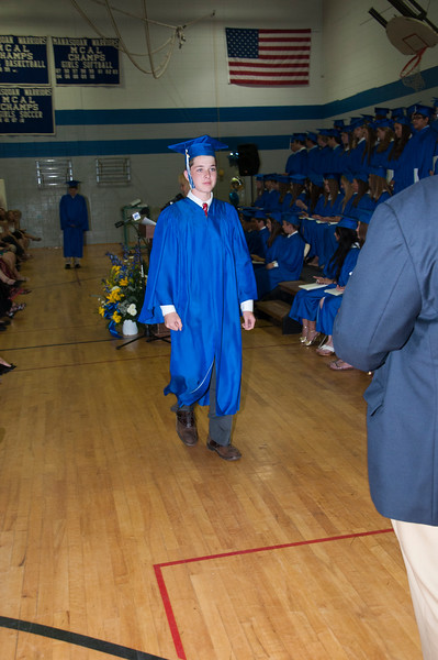 20120615-Connor Graduation-080.jpg