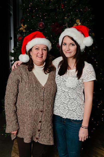 Open Door Christmas Candle Light 2011 122311-89.jpg