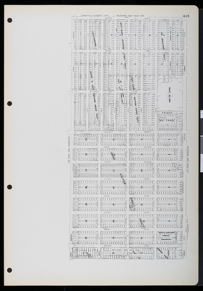 rbm-a-Platt-1958~549-0.jpg