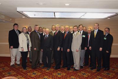 Legislative Day 2010