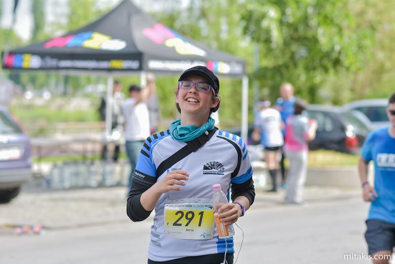 mitakis_marathon_plovdiv_2016-310.jpg