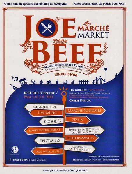 Joe Beef Poster 2015.jpg