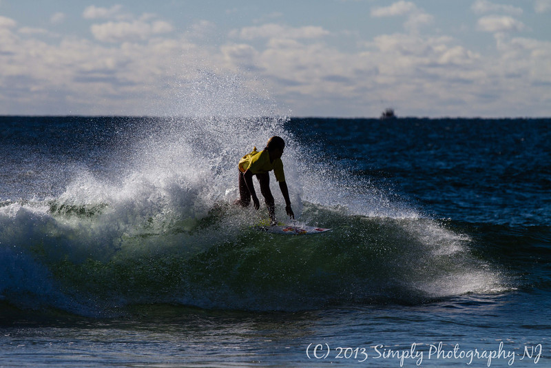 Belmar Pro Surf-2512.jpg