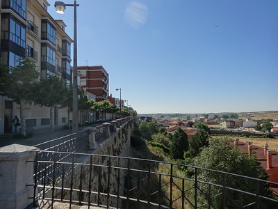 Astorga 2013 - June 25