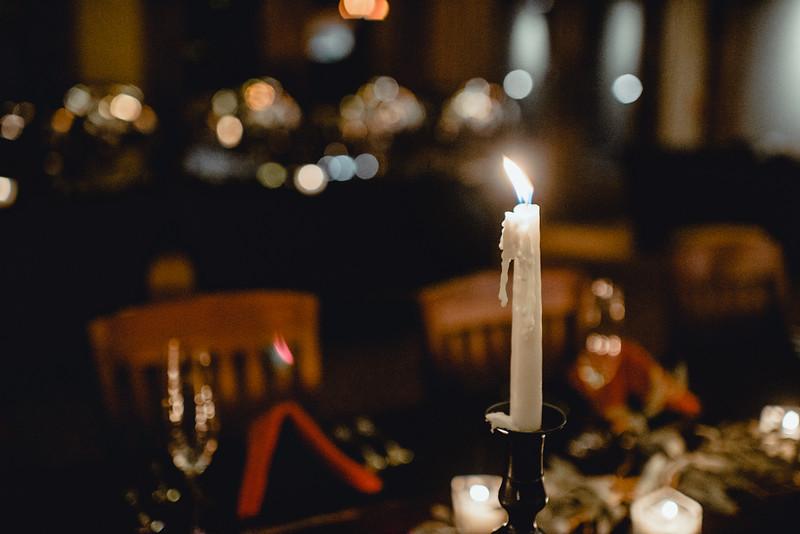 Requiem Images - Luxury Boho Winter Mountain Intimate Wedding - Seven Springs - Laurel Highlands - Blake Holly -1540.jpg