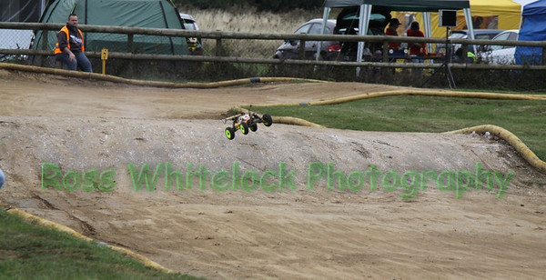 BRCA Buggy nats @ slough 2010