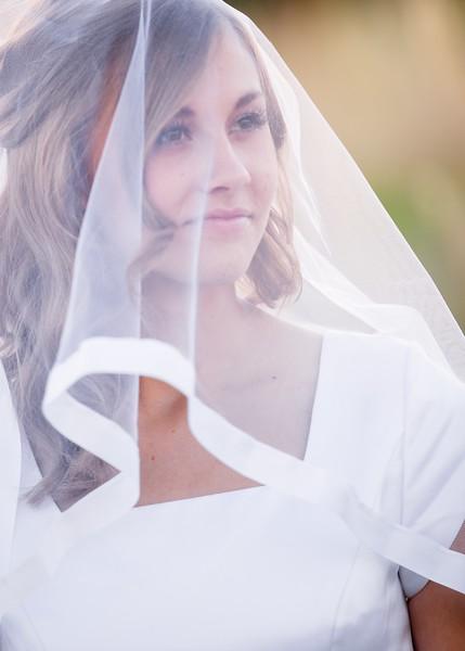 Amy Bridals 101.jpg