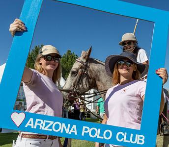Arizona Polo Club