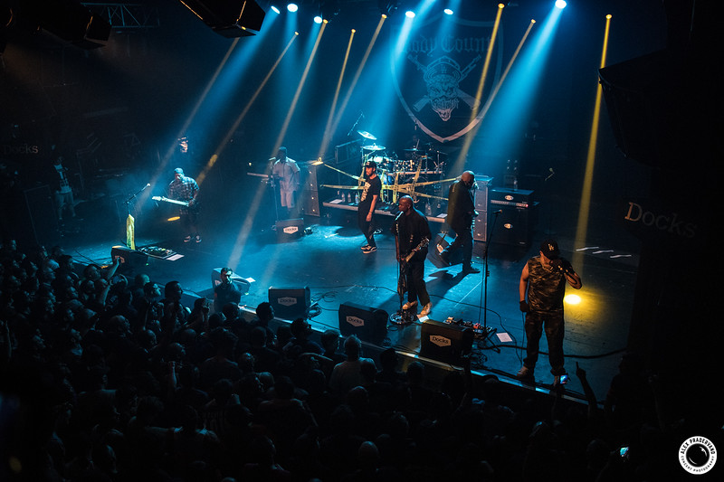 Bodycount Lausanne 2018 02 Photo by Alex Pradervand.jpg