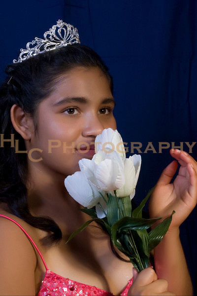 Princess J