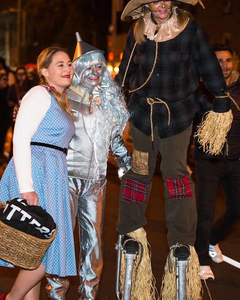 10-31-17_NYC_Halloween_Parade_292.jpg