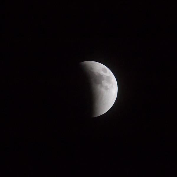 superbloodmoontotaleclipse-3.jpg