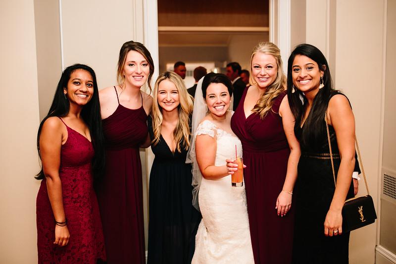 Gabriella_and_jack_ambler_philadelphia_wedding_image-888.jpg