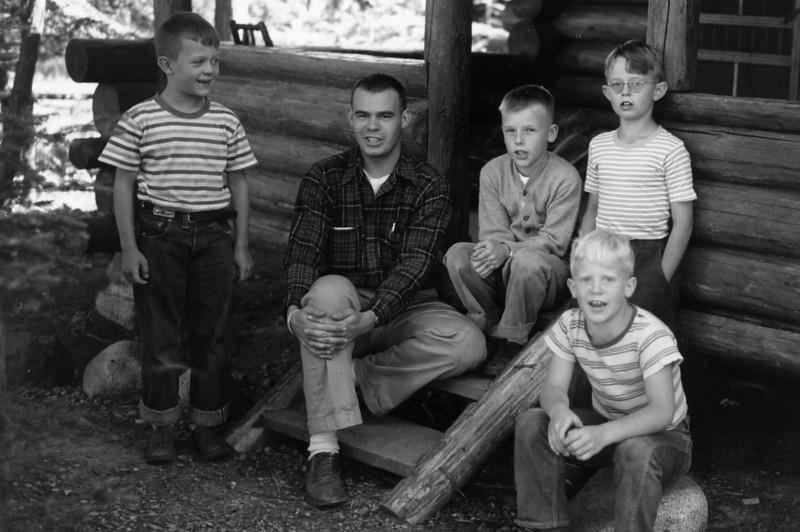 1948 Cub (2).jpg
